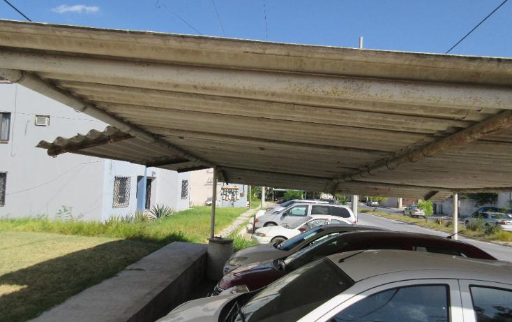 Foto de casa en venta en  , antonio j bermúdez, reynosa, tamaulipas, 1405389 No. 10