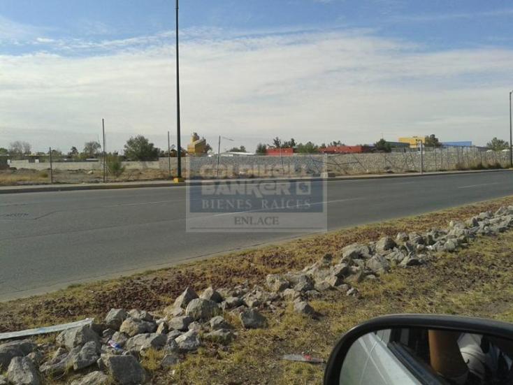 Foto de terreno habitacional en venta en  , alameda, juárez, chihuahua, 345298 No. 03