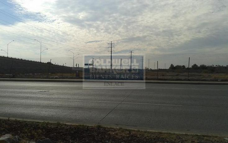Foto de terreno habitacional en venta en  , alameda, juárez, chihuahua, 345298 No. 05