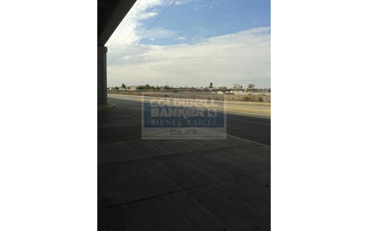 Foto de terreno habitacional en venta en  , alameda, juárez, chihuahua, 345298 No. 06