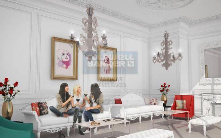 Foto de departamento en venta en antonio l rodriguez, la escondida, monterrey, nuevo león, 1175667 no 09