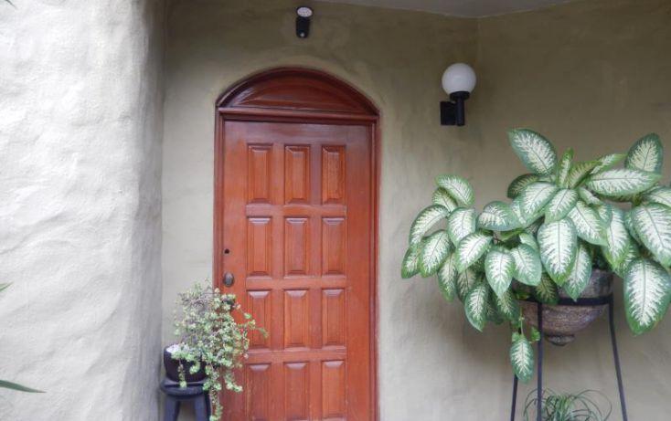 Foto de casa en venta en antonio m cedeño 5, miguel hidalgo, tecomán, colima, 1582778 no 03