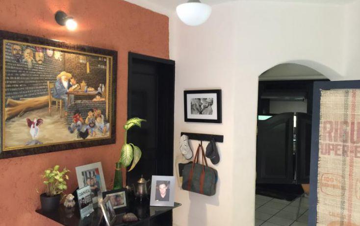 Foto de casa en venta en antonio m cedeño 5, miguel hidalgo, tecomán, colima, 1582778 no 05