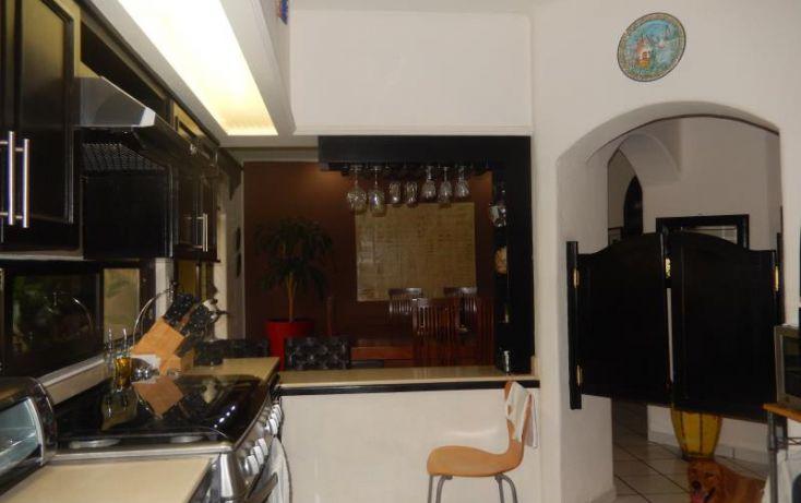 Foto de casa en venta en antonio m cedeño 5, miguel hidalgo, tecomán, colima, 1582778 no 06
