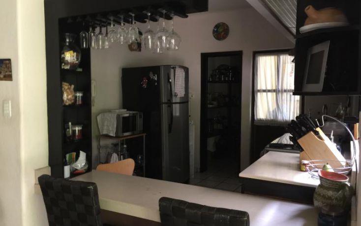 Foto de casa en venta en antonio m cedeño 5, miguel hidalgo, tecomán, colima, 1582778 no 07