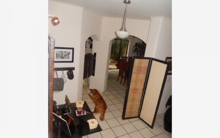 Foto de casa en venta en antonio m cedeño 5, miguel hidalgo, tecomán, colima, 1582778 no 08