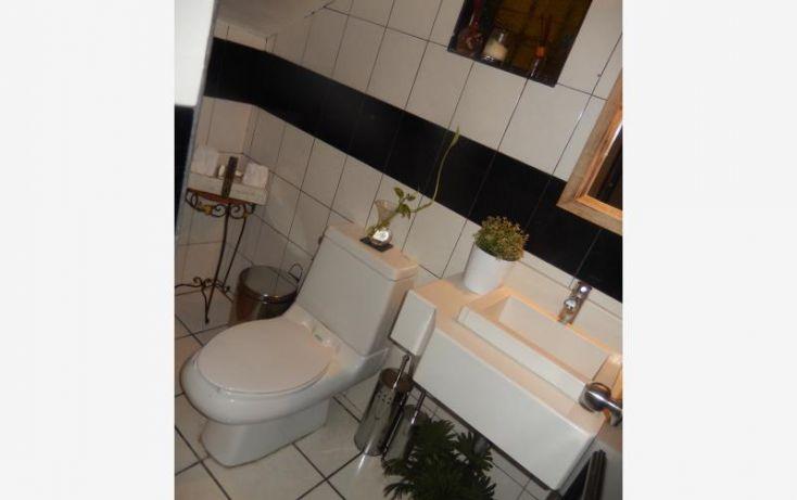 Foto de casa en venta en antonio m cedeño 5, miguel hidalgo, tecomán, colima, 1582778 no 09