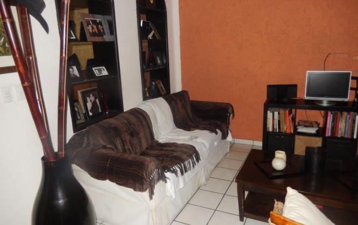 Foto de casa en venta en antonio m cedeño 5, miguel hidalgo, tecomán, colima, 1582778 no 10