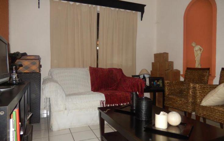 Foto de casa en venta en antonio m cedeño 5, miguel hidalgo, tecomán, colima, 1582778 no 11