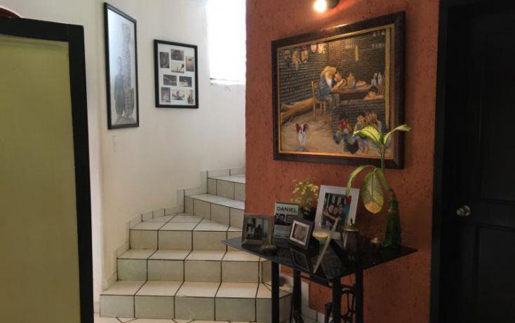 Foto de casa en venta en antonio m cedeño 5, miguel hidalgo, tecomán, colima, 1582778 no 12