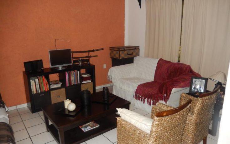 Foto de casa en venta en antonio m cedeño 5, miguel hidalgo, tecomán, colima, 1582778 no 13