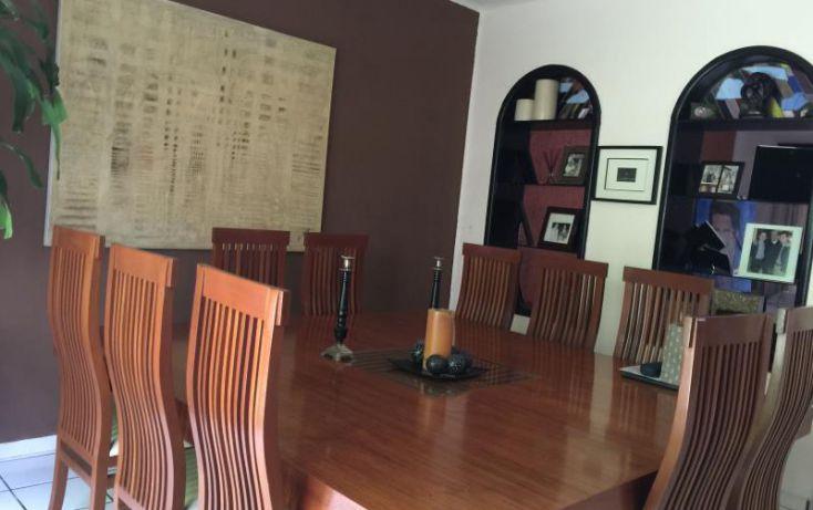 Foto de casa en venta en antonio m cedeño 5, miguel hidalgo, tecomán, colima, 1582778 no 14