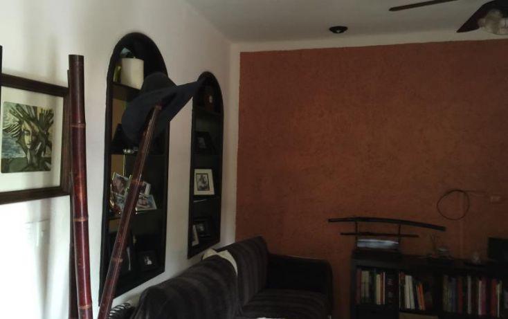 Foto de casa en venta en antonio m cedeño 5, miguel hidalgo, tecomán, colima, 1582778 no 15