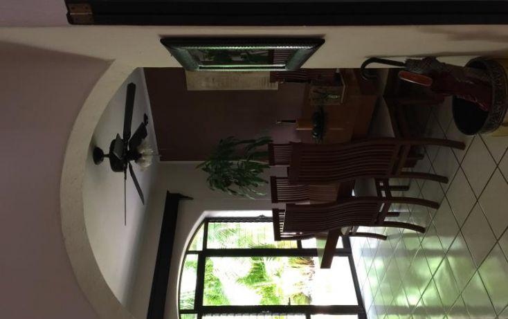 Foto de casa en venta en antonio m cedeño 5, miguel hidalgo, tecomán, colima, 1582778 no 16