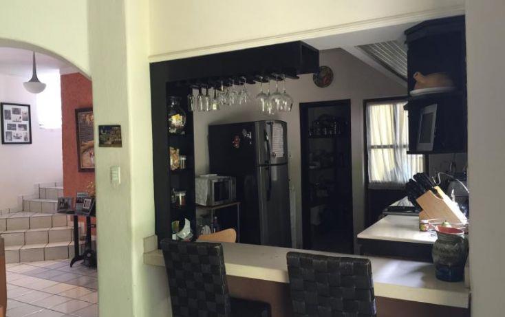 Foto de casa en venta en antonio m cedeño 5, miguel hidalgo, tecomán, colima, 1582778 no 17