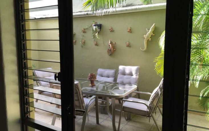 Foto de casa en venta en antonio m cedeño 5, miguel hidalgo, tecomán, colima, 1582778 no 18