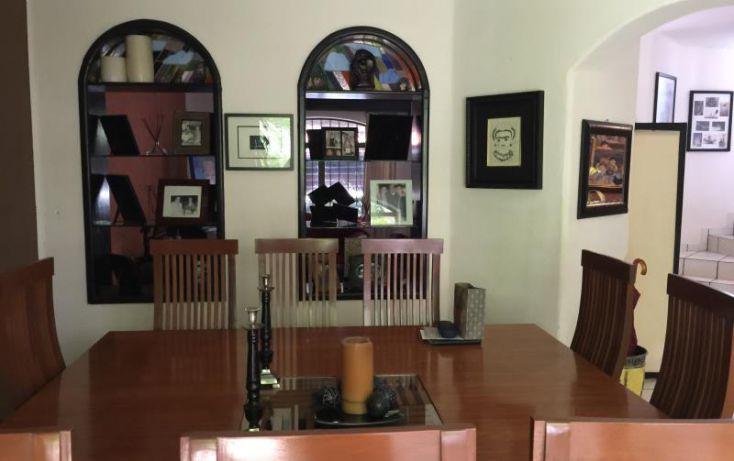 Foto de casa en venta en antonio m cedeño 5, miguel hidalgo, tecomán, colima, 1582778 no 19