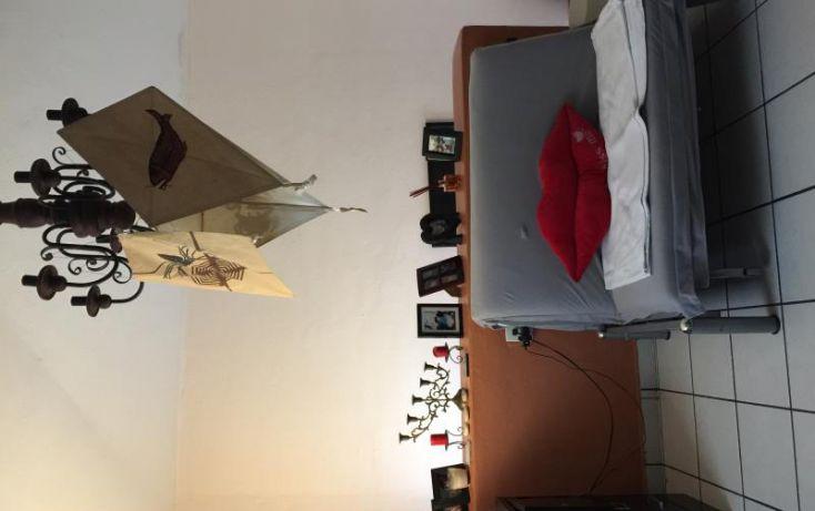 Foto de casa en venta en antonio m cedeño 5, miguel hidalgo, tecomán, colima, 1582778 no 30