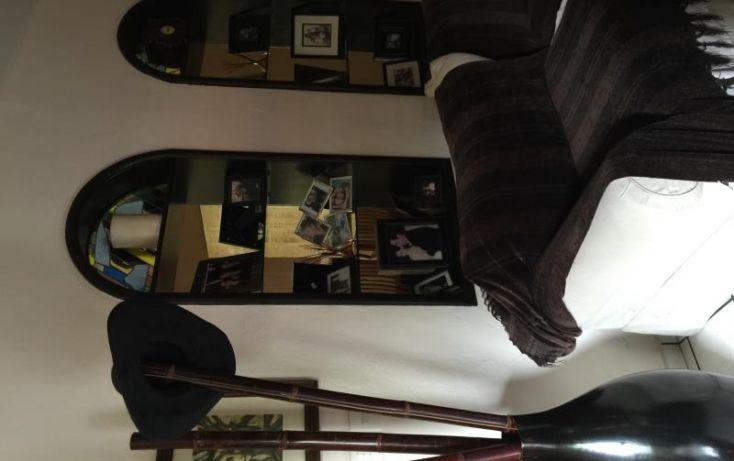 Foto de casa en venta en antonio m cedeño 5, miguel hidalgo, tecomán, colima, 1582778 no 31