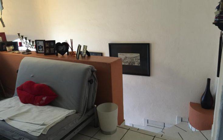 Foto de casa en venta en antonio m cedeño 5, miguel hidalgo, tecomán, colima, 1582778 no 33