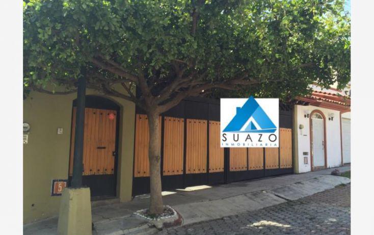Foto de casa en venta en antonio m cedeño 5, miguel hidalgo, tecomán, colima, 1582778 no 34