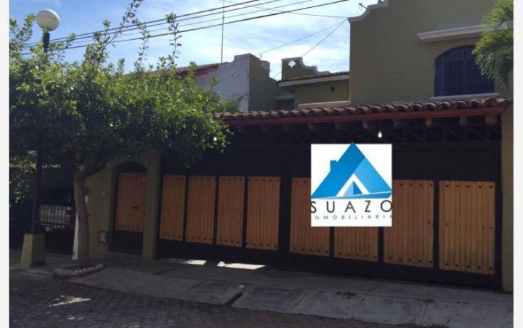 Foto de casa en venta en antonio m cedeño 5, miguel hidalgo, tecomán, colima, 1582778 no 35