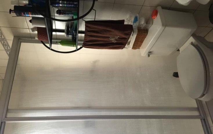 Foto de casa en venta en antonio m cedeño 5, miguel hidalgo, tecomán, colima, 1582778 no 36