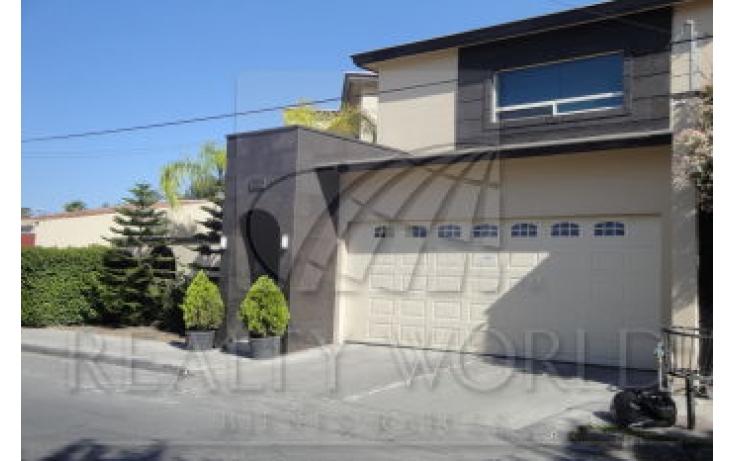 Foto de casa en venta en antonio machado 330, anáhuac, san nicolás de los garza, nuevo león, 542477 no 02