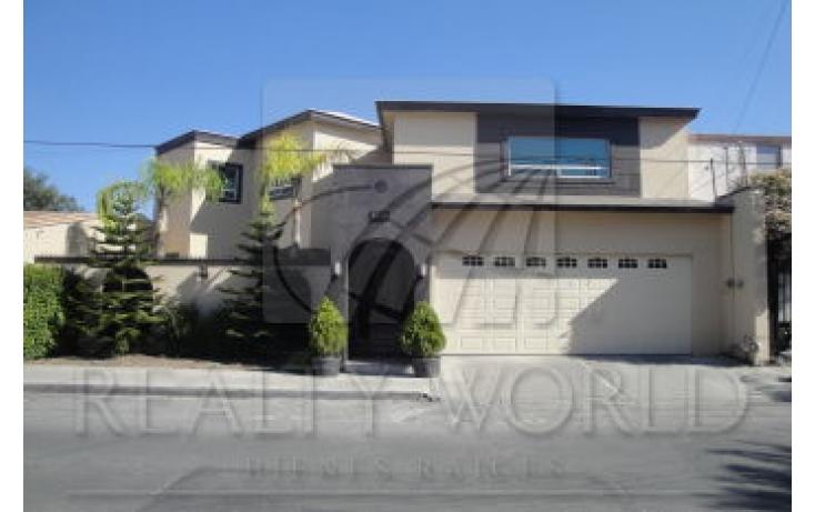 Foto de casa en venta en antonio machado 330, anáhuac, san nicolás de los garza, nuevo león, 542477 no 03