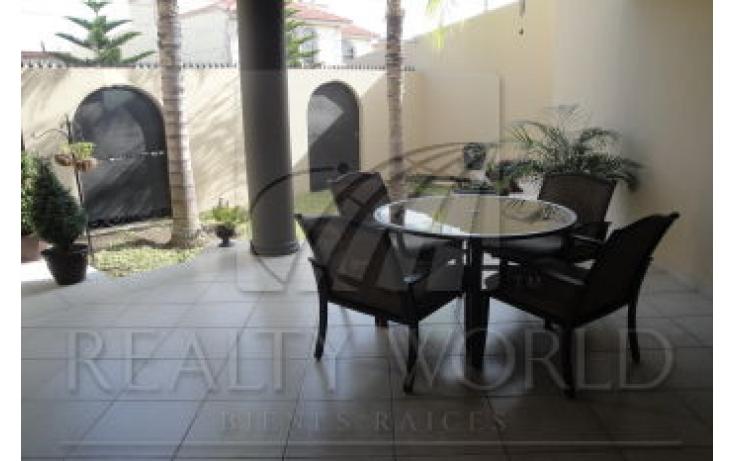 Foto de casa en venta en antonio machado 330, anáhuac, san nicolás de los garza, nuevo león, 542477 no 04
