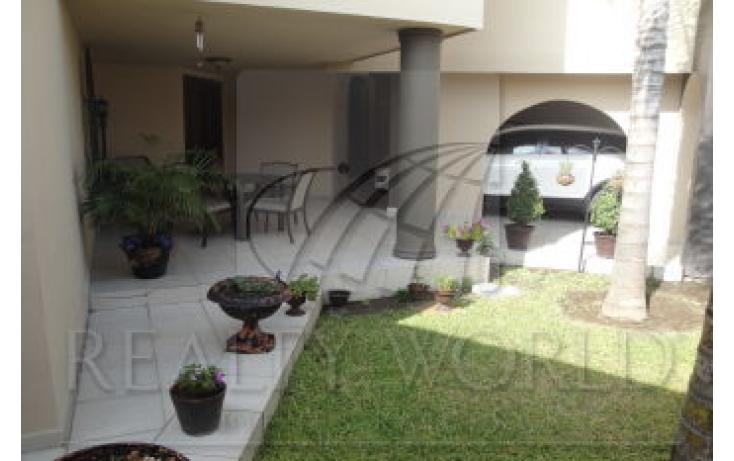 Foto de casa en venta en antonio machado 330, anáhuac, san nicolás de los garza, nuevo león, 542477 no 05