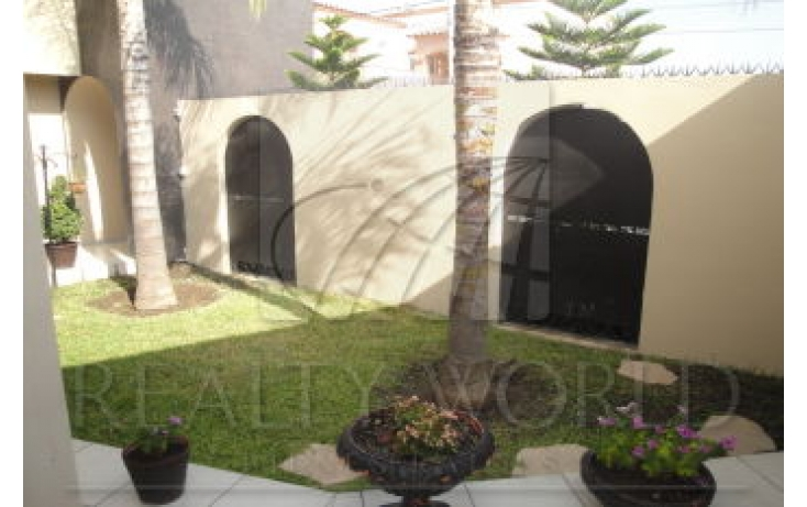 Foto de casa en venta en antonio machado 330, anáhuac, san nicolás de los garza, nuevo león, 542477 no 06