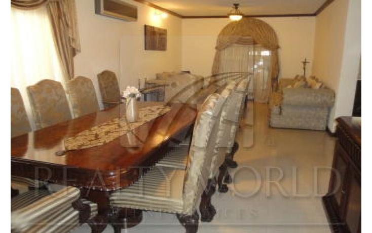 Foto de casa en venta en antonio machado 330, anáhuac, san nicolás de los garza, nuevo león, 542477 no 07