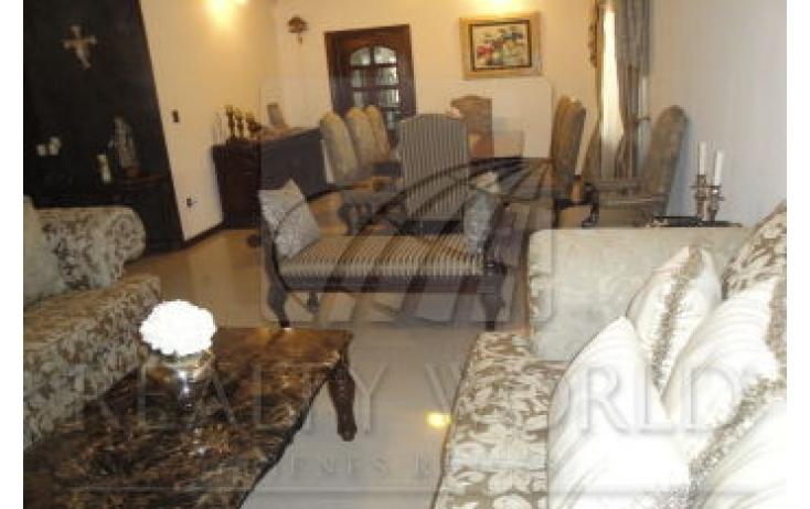 Foto de casa en venta en antonio machado 330, anáhuac, san nicolás de los garza, nuevo león, 542477 no 08