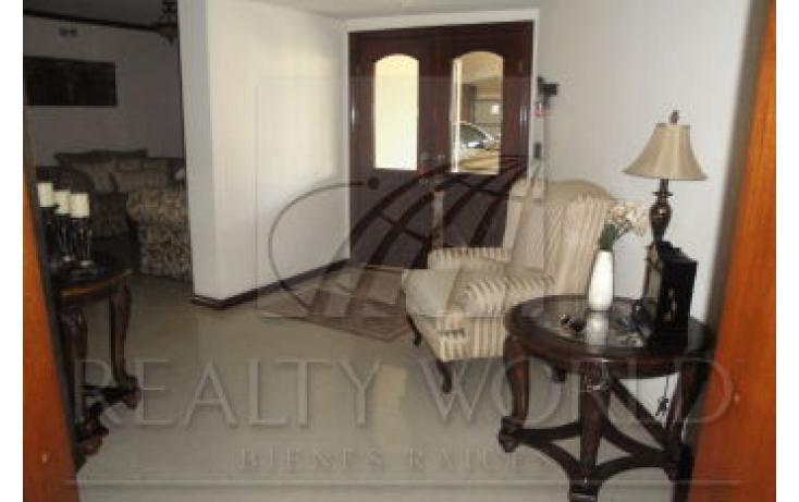 Foto de casa en venta en antonio machado 330, anáhuac, san nicolás de los garza, nuevo león, 542477 no 09