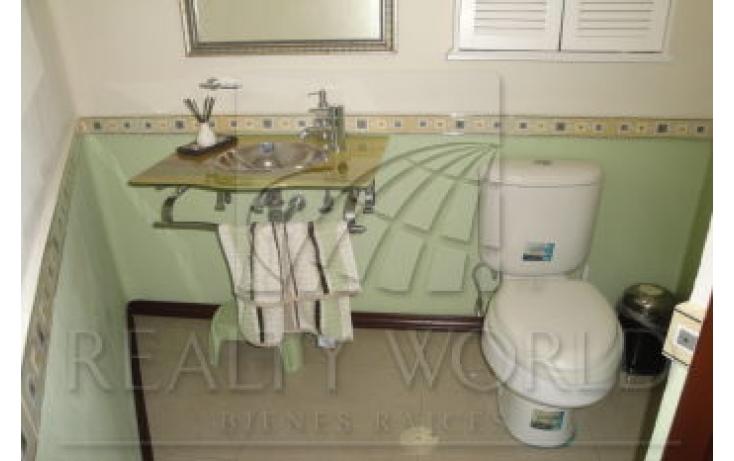 Foto de casa en venta en antonio machado 330, anáhuac, san nicolás de los garza, nuevo león, 542477 no 10