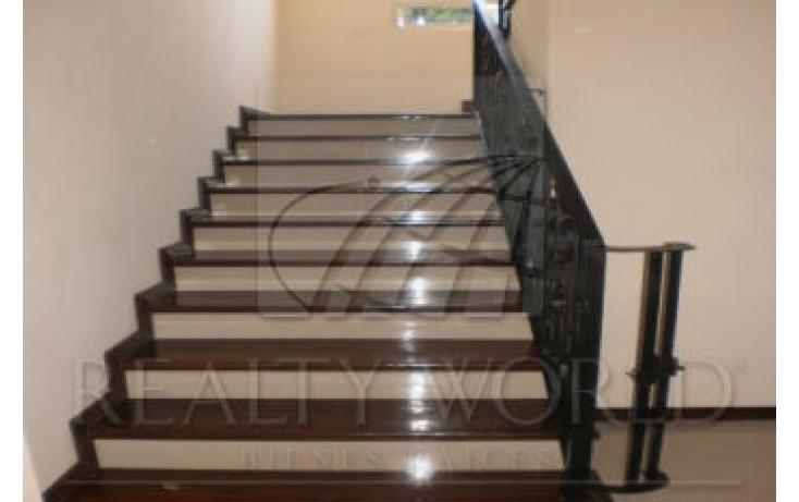 Foto de casa en venta en antonio machado 330, anáhuac, san nicolás de los garza, nuevo león, 542477 no 11