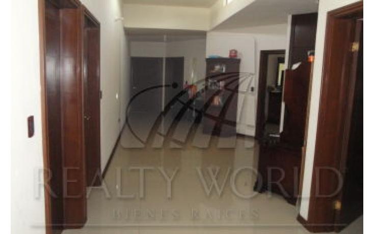 Foto de casa en venta en antonio machado 330, anáhuac, san nicolás de los garza, nuevo león, 542477 no 12