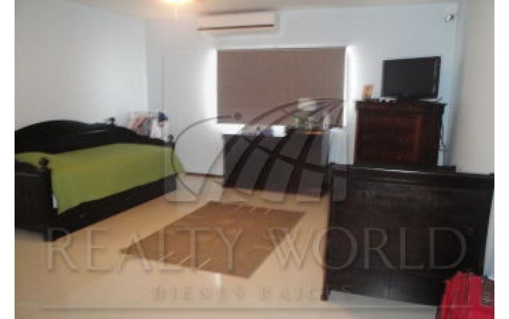 Foto de casa en venta en antonio machado 330, anáhuac, san nicolás de los garza, nuevo león, 542477 no 13
