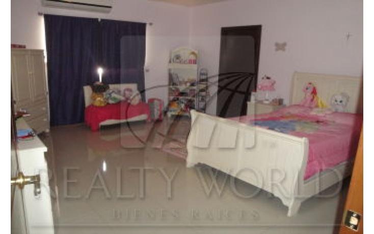 Foto de casa en venta en antonio machado 330, anáhuac, san nicolás de los garza, nuevo león, 542477 no 14