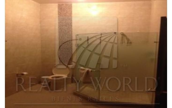 Foto de casa en venta en antonio machado 330, anáhuac, san nicolás de los garza, nuevo león, 542477 no 15