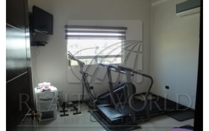 Foto de casa en venta en antonio machado 330, anáhuac, san nicolás de los garza, nuevo león, 542477 no 16