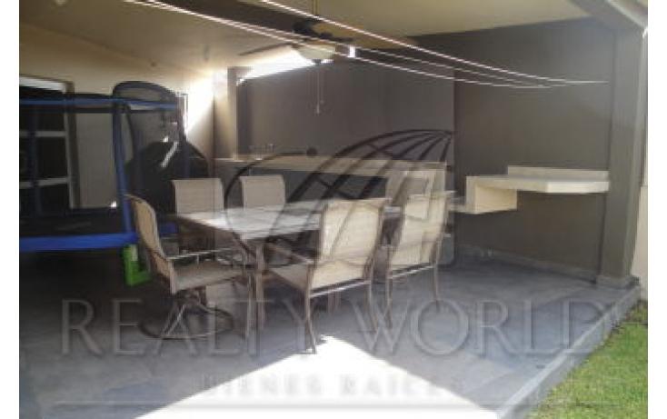 Foto de casa en venta en antonio machado 330, anáhuac, san nicolás de los garza, nuevo león, 542477 no 17