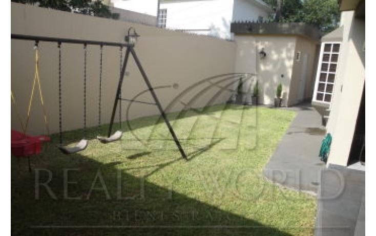 Foto de casa en venta en antonio machado 330, anáhuac, san nicolás de los garza, nuevo león, 542477 no 18