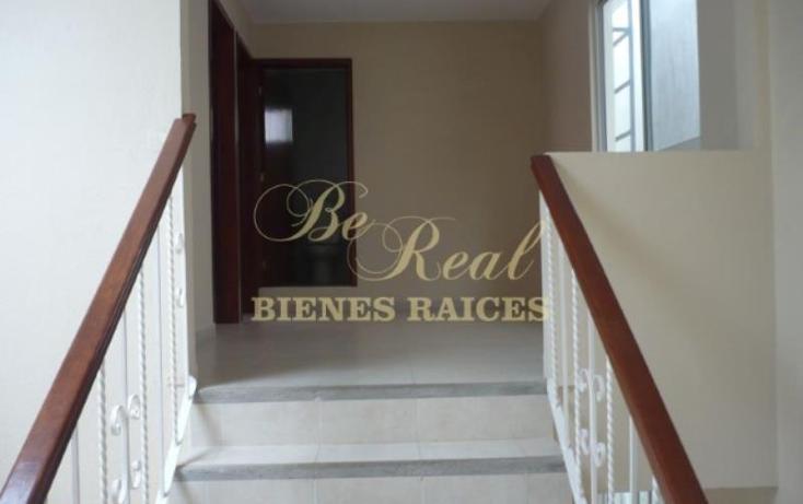 Foto de casa en venta en antonio manzana carlom 7, emiliano zapata, xalapa, veracruz de ignacio de la llave, 1436743 No. 04
