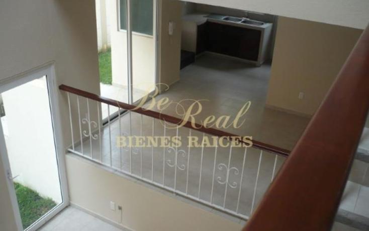 Foto de casa en venta en antonio manzana carlom 7, emiliano zapata, xalapa, veracruz de ignacio de la llave, 1436743 No. 05