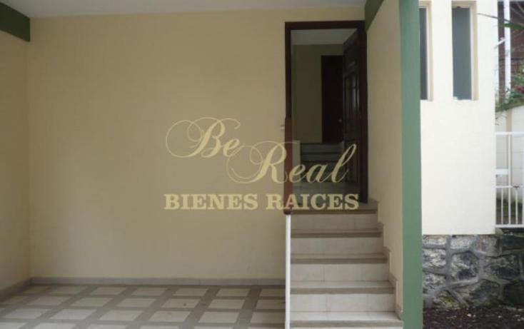 Foto de casa en venta en  7, emiliano zapata, xalapa, veracruz de ignacio de la llave, 1436743 No. 08