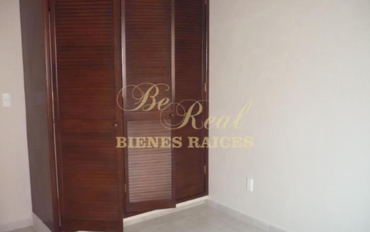Foto de casa en venta en  7, emiliano zapata, xalapa, veracruz de ignacio de la llave, 1436743 No. 15