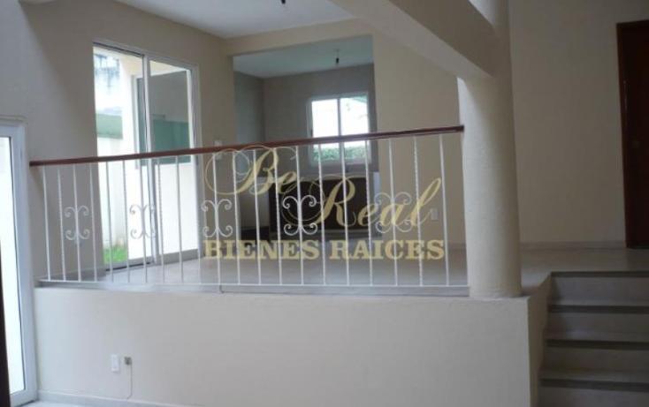 Foto de casa en venta en  7, emiliano zapata, xalapa, veracruz de ignacio de la llave, 1436743 No. 16