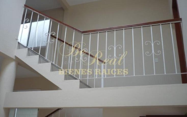 Foto de casa en venta en  7, emiliano zapata, xalapa, veracruz de ignacio de la llave, 1436743 No. 18